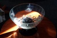 Baptismal Bowl